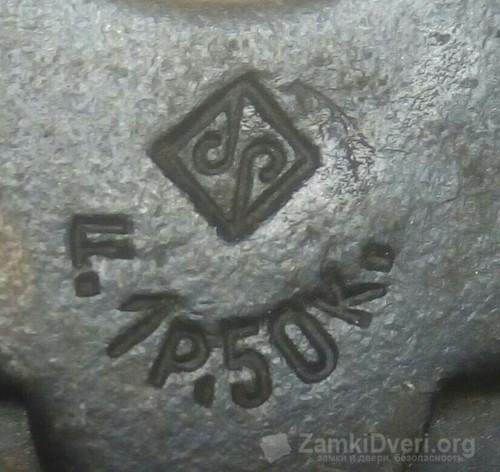 f71ef5fbc480a1390ace892ebf19b0f1.jpg